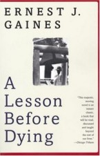 a_lesson_before_dying_novel